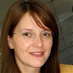 Maureen Mason