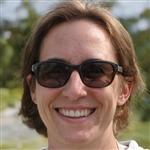 Arlene Wagner