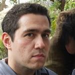 Dan Vasquez
