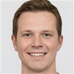 Brendan Underwood