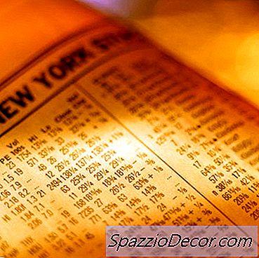 I Titoli Di Debito E Titoli Azionari Titoli Finanziari?