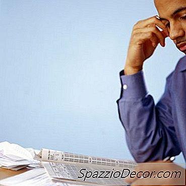 Er Udbytte Betalt Til Foretrukne Aktionærer Skat Afdragsberettiget?