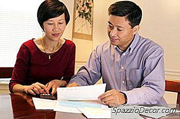 Los Beneficios De La Suscripción Hipotecaria Manual