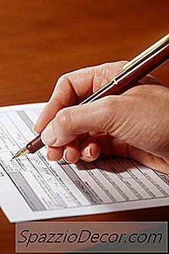 Posso Solicitar Empréstimos Hipotecários Domésticos Com Duas Empresas Diferentes Ao Mesmo Tempo?