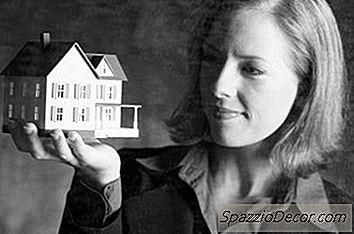 Mă Pot Întoarce Dintr-Un Împrumut De Acasă Înainte De A Vă Închide?