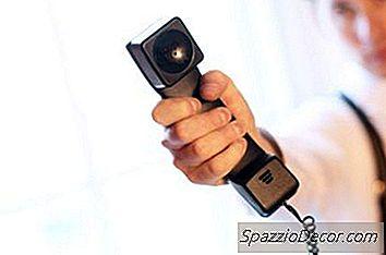 Kan Jeg Fratage Telefonomkostninger På Skema C?