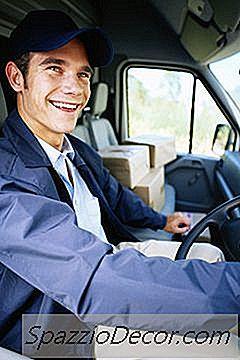 Kan Du Kreve Tilbakebetaling Av Avgiftsbeløpet Hvis Din Jobb Betaler For Kjørelengde?