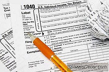 ¿Puede Tomar Una Deducción De Impuestos Para Donar Libros?