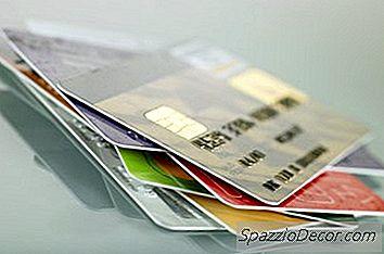 Disputa De Cartão De Crédito E Limite De Tempo