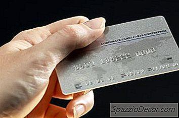 Cartões De Crédito Com Limite Inferior