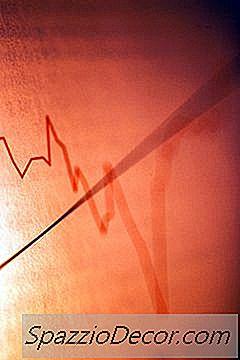 Verschil Tussen Hedge Fund Manager En Portfolio Manager