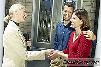 Diferencia Entre Aprobación Previa Y Aprobación Para Un Presupuesto De Hipoteca