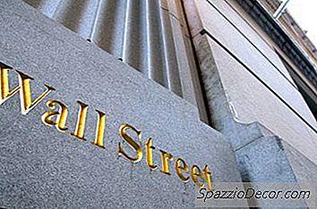 Diferença Entre S & P; 500 & Dow Jones