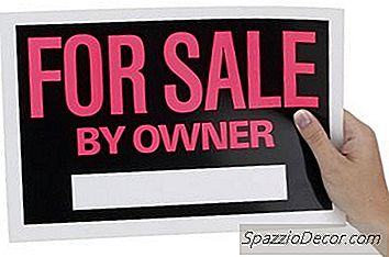 Documentos Necessários Para Vender Sua Própria Casa Sem Um Agente