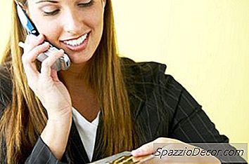 Um Baixo Limite De Cartão De Crédito Prejudica Sua Pontuação?