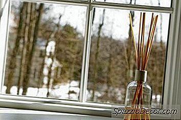 Raam Gordijn 10 : Zuinige manier om energiezuinige gordijnen of gordijnen te maken