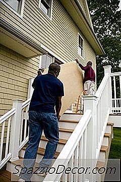 Hjem Egenkapital Vs. Home Improvement Loans