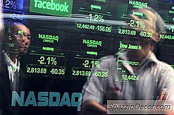 ¿Cómo Pueden Los Inversionistas Más Pequeños Obtener Acceso A Inversiones De Capital Privado?