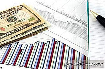 Cum Putem Distinge Între Piețele Monetare Și Piețele De Capital