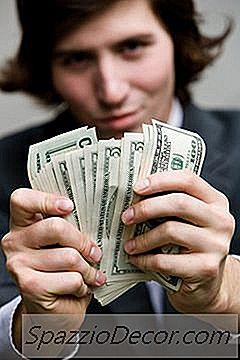 Como Funcionam Os Fundos Do Mercado Monetário