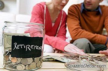 Quanto Tempo Após A Demissão É Enviado Um Cheque De Pagamento 401 (K)?