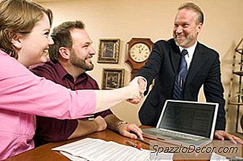 Quanto Posso Pedir Emprestado Para Uma Hipoteca Incluindo Depósito?