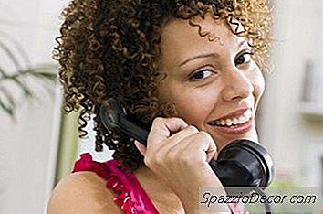 ¿Cuánto Dinero Ahorras Al Deshacerte De Un Teléfono Fijo?