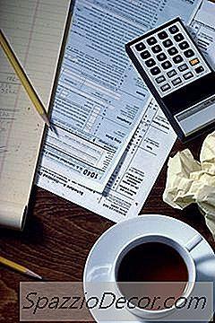 Como Evitar Impostos Sobre Herança Em Propriedades