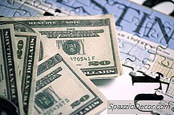 Cum Să Cumpărați O Investiție Cu Un Card De Credit