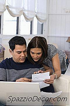 Berekening Van De Rente Op Een Hypothecaire Lening