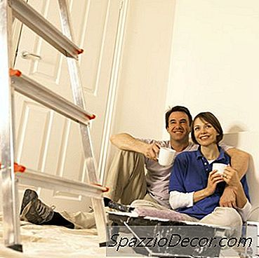 Como Relatar Renda De Uma Hipoteca Financiada Pelo Vendedor