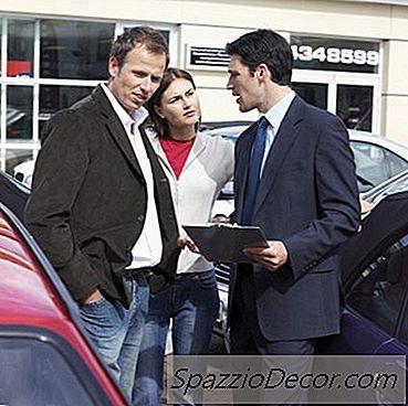 Como Vender Meu Carro Novo