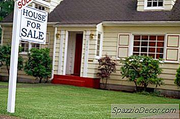 Sådan Viser Du Bevis For Midler Til At Købe Et Hus Med Kontanter