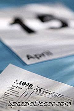 Hud-Erklæring: Skattelettelser