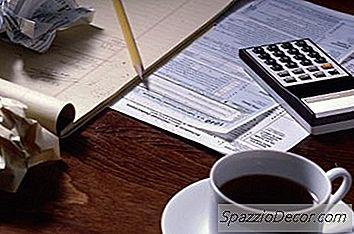 Irs-Formulär 2106/2106-Ez Krav