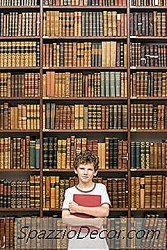 ¿Donar Libros A La Biblioteca Es Deducible De Impuestos?