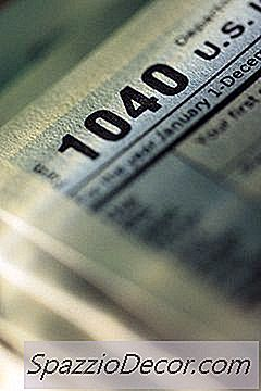 Lifo Versus Fifo In Aandelenhandel