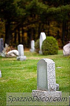 Monumentos Headstone De Baixo Custo