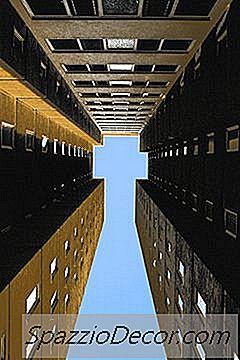 Os Prós E Contras De Investir Em Um Apartamento Para Alugar