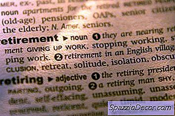 Planurile De Pensii 401 (K) Din Planul De Pensii