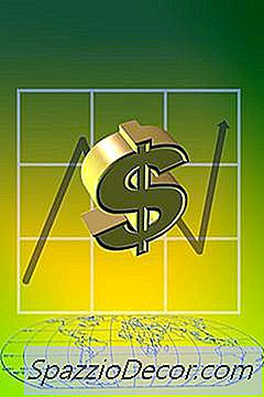 Rapporto Tra Tassi Di Interesse E Prezzi Delle Obbligazioni