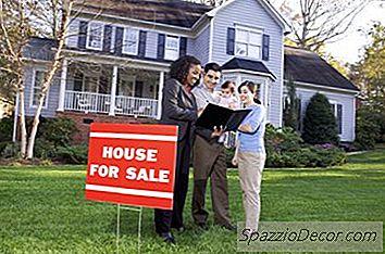 Valore Di Rivendita Di Un Condominio Rispetto A Una Casa Indipendente