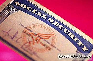 Beneficios De La Seguridad Social Para Niños En La Universidad