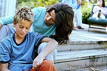 Benefícios Da Previdência Social Para Filhos De Pais Decobridos