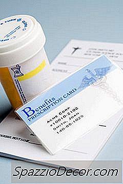 Supplement Vs. Supplerende Sygesikring