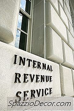 Skatteeffekten För Kapitaltillskott Av Livförsäkring