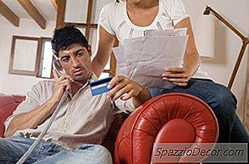 Vad Kan Kreditkortsföretag Göra Till Dig Om Du Betalar Mindre Än Minsta Betalning Varje Månad?