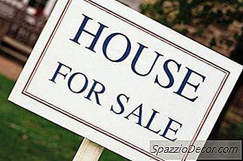 Hva Skjer Hvis Et Hus Ikke Blir Solgt Etter Foreclosure?