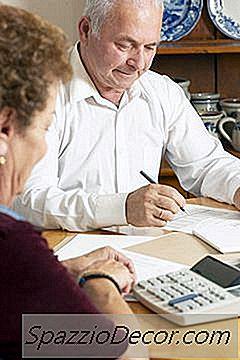 ¿Qué Pasa Si No Tengo Suficientes Créditos Para Los Beneficios Del Seguro Social Cuando Me Jubilo?
