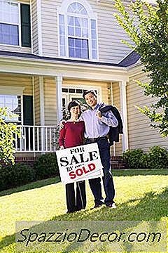 O Que É Um Empréstimo Residencial 5-2-5 Libor?